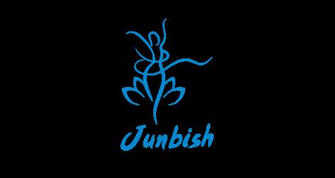 Junbish